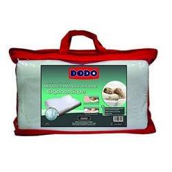 oreiller-ergonomique-dodo70610