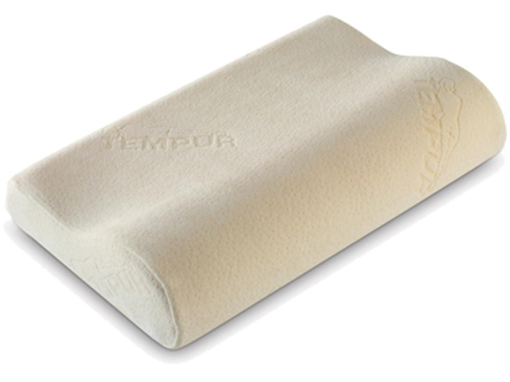 oreiller ergonomique mémoire de forme haute densité Combien coûte en moyenne un coussin mémoire de forme ? oreiller ergonomique mémoire de forme haute densité